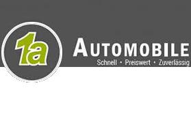 1a Automobile